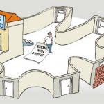 Sự khác nhau giữa bằng tại chức và bằng chính quy