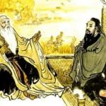 Nho Giáo, Đạo Giáo và Phật Giáo khác nhau như thế nào?