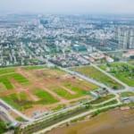 Sự khác nhau giữa đất ở đô thị và đất ở nông thôn