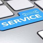 Sự khác nhau giữa dịch vụ và sản phẩm