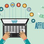 Khác biệt giữa Affiliate và Referral Marketing