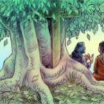 Sự khác nhau giữa Phật giáo Và Thiên Chúa giáo
