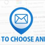 Sự khác nhau giữa POP và IMAP trong thiết lập Email