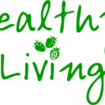 Phân biệt Health và Healthy