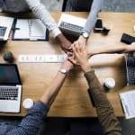 Hợp đồng liên doanh và liên danh khác nhau như thế nào?