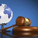 Những điểm khác biệt của hai biện pháp xử lí văn bản pháp luật khiếm khuyết hủy bỏ và bãi bỏ