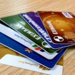 Sự khác nhau giữa các loại thẻ ngân hàng