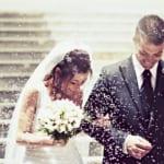 So sánh hôn nhân xưa và nay