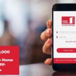 Home Credit và FE Credit chiếm thị phần cao cho vay tín chấp tiền mặt và đồ gia dụng