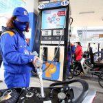 Sự khác biệt giữa xăng, dầu hoả, dầu diesel