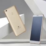 Xiaomi Mi, Mi Note và Redmi: Phân biệt ra sao, ưu, nhược điểm thế nào?