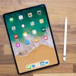So sánh máy tính bảng và iPad cái nào tốt hơn theo 7 tiêu chí đánh giá