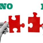 So sánh máy lọc nước công nghệ Nano và RO trên thị trường
