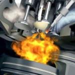 Động cơ xăng và động cơ dầu có gì khác nhau?