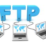 Sự khác nhau giữa FTP và HTTP