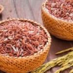 Sự khác nhau giữa Gạo lứt và Gạo thường