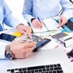 So sánh kế toán doanh nghiệp và kế toán ngân hàng