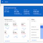Google Adsense là gì? Cách kiếm tiền bằng Google Adsense
