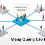 Những mạng quảng cáo thay thế Google Adsense tốt nhất hiện nay