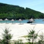 Nên đi du lịch hè ở Đà Nẵng hay Nha Trang