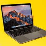 13 khác biệt quan trọng giữa Mac và máy tính Windows