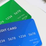 Phân biệt thẻ tín dụng và thẻ ghi nợ - Đâu là chiếc thẻ bạn cần?