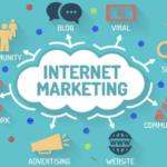 Sự khác nhau giữa CRM và Marketing tự động