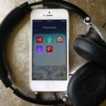Sự khác nhau giữa Podcast và Blog