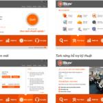 Sự khác nhau giữa Bkav Pro với Bkav miễn phí