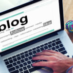Sự khác nhau giữa Blog và Website! Cái nào tốt hơn?