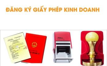 giay-dang-ky-giay-phep-dang-ky-kinh-doanh