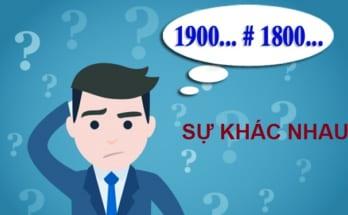 su_khac_nhau_1800_1900