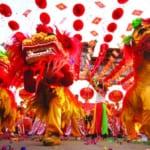 Sự khác nhau giữa tết trung thu Trung Quốc và Việt Nam