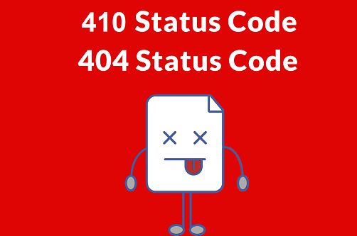 404-vs-410