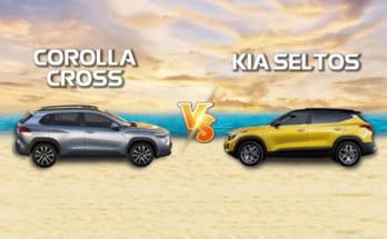 kia-seltos-vs-toyota-corolla-cross-2020