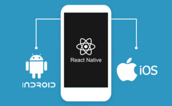 native-app-ios-android